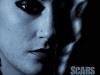 """""""Scars of Shame"""" shoot"""
