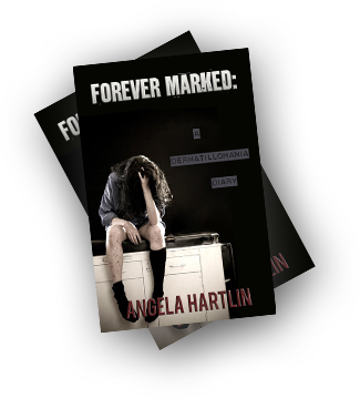 12 Page Preview of FOREVER MARKED