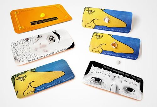 creative-packaging-part3-14-2