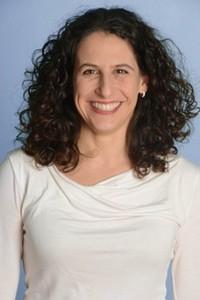 Annette Pasternak