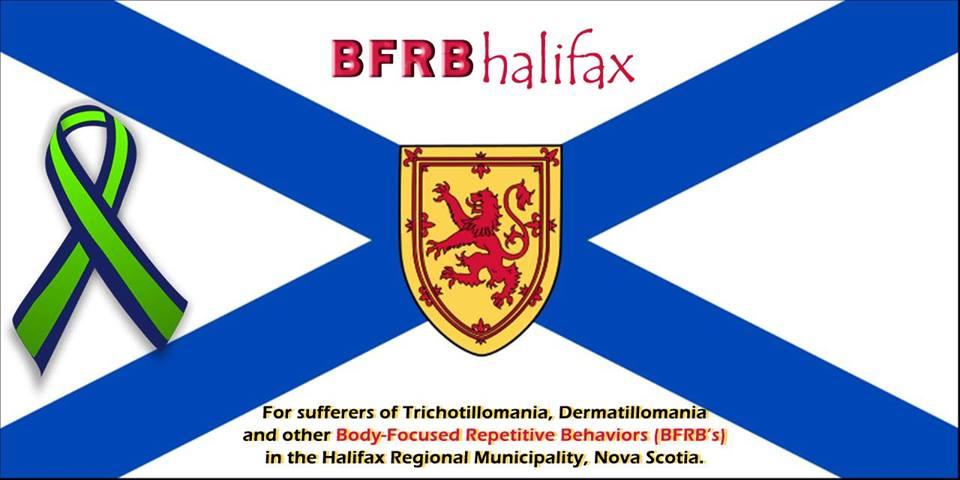 bfrbhalifax